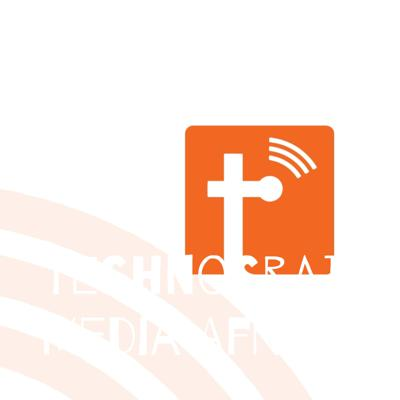 The official podcast Channel for Technocrat Media Nigeria.