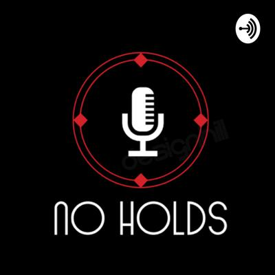 No Holds Podcast