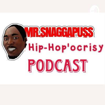 Hypocritically speaking about hip hop subjects, black community subjects, politics, Entertainment arena, comedy, Music and movie reviews