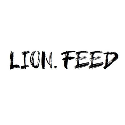 LION FEED