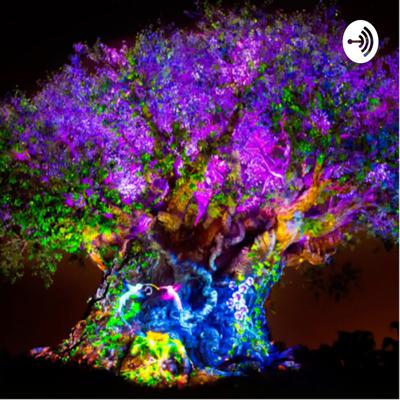 Tree of life is what we call it.. Life is but a dream! Come with me on a journey and embark on all the SECRETS.. Finances, Religion, Relationships, Business, and many more branches we decide to uncover one episode at a time..