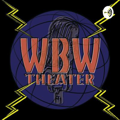 WBW Theater