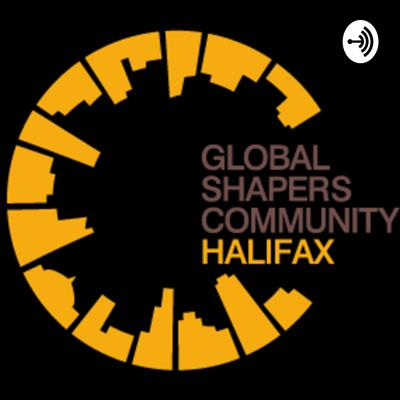 We are looking to uncover the hidden voices of our Halifax community through the power storytelling. There will be a focus on diversity and inclusion, and we will seek guests to speak on behalf of these topics. Each month we will feature a Haligonian with a unique perspective and story of the city. The Global Shapers will facilitate this discussion to provide a platform for stories that can be advocated for. Podcasts will be a blend of stories and evidence-based discussion where we share data around the topic.