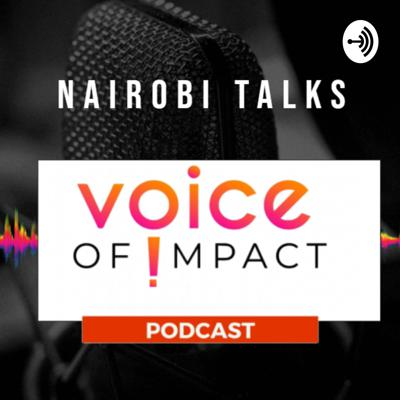 Voices of Impact