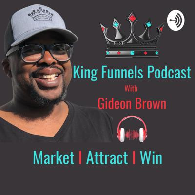 King Funnels Radio