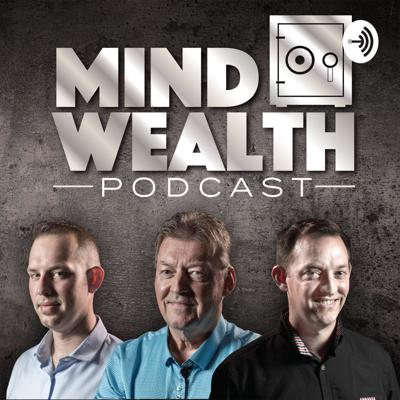 Mind Wealth Podcast