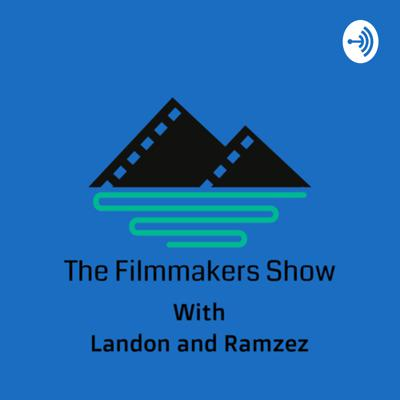 The Filmmakers Show