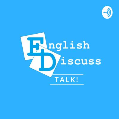 EnglishDiscuss