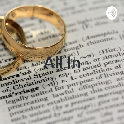 This podcast is all about Christian marriages and relationships