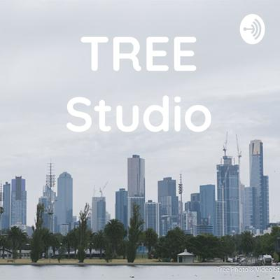 Wedding insights and tips shared from a Melbourne based wedding photography Studio - TREE Studio.