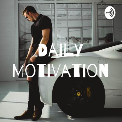 A show where we discuss the everyday struggles of being a content creator, entrepreneur and how to stay motivated so you can become successful. Support this podcast: https://anchor.fm/lonelysoul/support