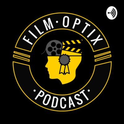 A podcast for film fans. Follow us for the latest news & content for movies, tv, & pop culture. New episodes every week. Join The Discourse. Available on Apple Podcast, Spotify, Anchor, Stitcher, Google Podcast & Podbean.