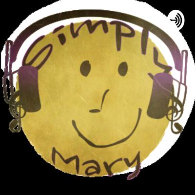 Ask Simply Mary