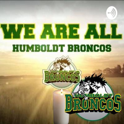 As we all know, on April 6, 2018 at approximately 5:00pm, the world as we knew it changed forever. The Humboldt Broncos, a Junior A team in the Saskatchewan Junior Hockey League, was travelling to Nipawin for a must-win playoff game when their charter bus collided with a tractor-trailer. The devastating collision claimed the lives of 16 beautiful souls and altered the futures of the 13 survivors. We are now going to Announce the Games so who ever wants to listen can.