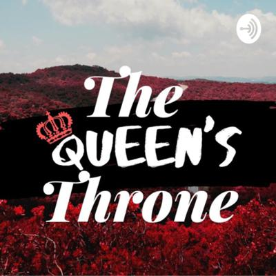 The Queen's Throne is about life and how to navigate through it. We're talking all things anxiety, fashion, and career advice covering all of the bases. We'll be covering a wide array of topics- light and heavy. My relationship and life advice will help motivate you to be strong and make the right choices for your development. Cheers to ambition and confidence! Support this podcast: https://anchor.fm/QueenGina/support
