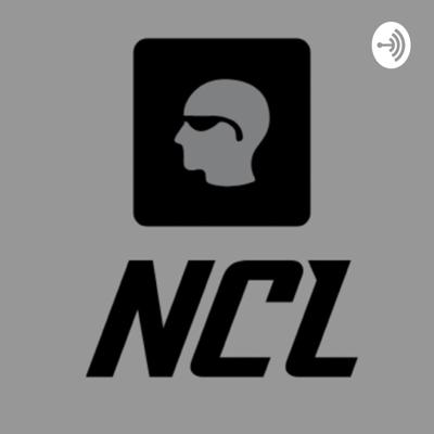 NCL Madden Podcast