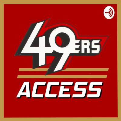 49ers Access