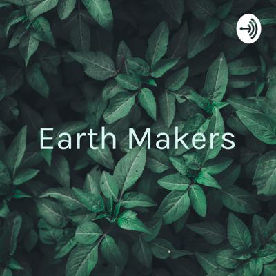 Earth Makers: Queering Spiritual Care