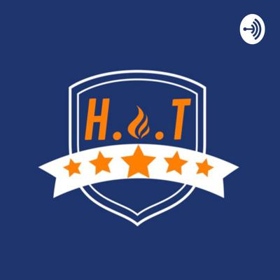 You want steamy takes and different perspectives on all things sports, pop culture and life? Welcome to your new favorite bunch. Welcome to HottestofTakes