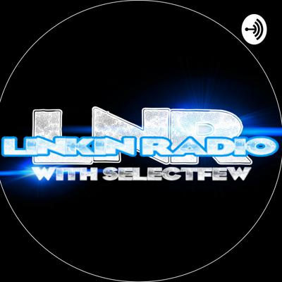 Linkin Radio with SelectFew