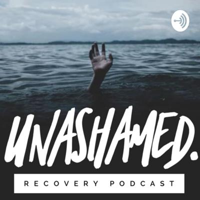 Unashamed Recovery