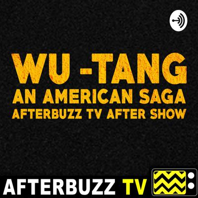 A tale as old as time. If Time is 30 years old! WuTang's story's hitting the screen with this new Hulu series. Join us on THE WU-TANG: AN AMERICAN SAGA AFTERBUZZ TV AFTER SHOW PODCAST is here all the way to discuss every single episode! Join the hosts for plot discussions and breakdowns of accuracy surrounding the WuTang revolution. Subscribe and comment to stay up to date on all things Wu-Tang An American Saga!