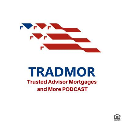 In this podcast we discuss mortgages and financial services as well as entrepreneurship and all aspects of marketing for your small business