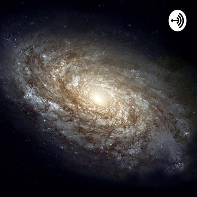 A Podcast about interesting but lesser unknown facts about different things in the Universe.