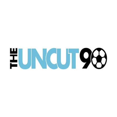 A football podcast with the distinct twinge of an African perspective that navigates the happenings of the soccer world via analysis, reactions, and FPL talk.