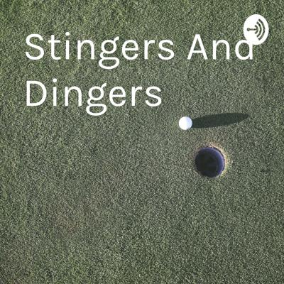 Stingers And Dingers