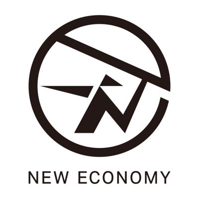 NewEconomy (Blockchain / Cryptocurrency media)