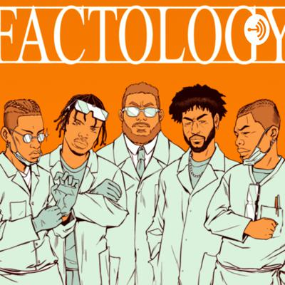 The Factology Podcast