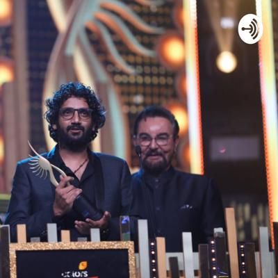In this Podcast, you will get to know the winner of IIFA 2019