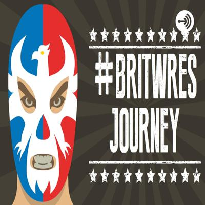 #BritWres Journey on bbgwrestling.com