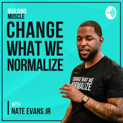 Change What We Normalize