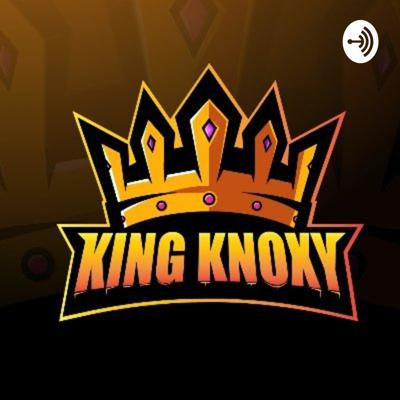 KingKnoxy