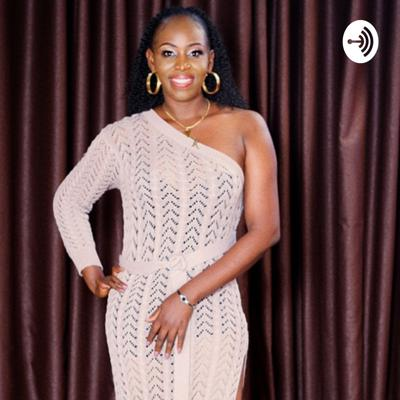 A pod cast helping people to know more about Health and Beauty to stand out and build self confidence, By Augusta Ibeto