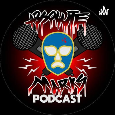 Absolute Marks Podcast