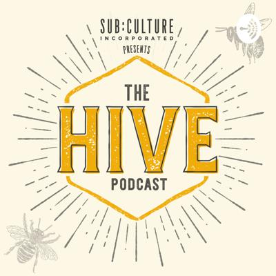 The Hive podcast is a place for the diverse voices on the Sub:Culture Team to speak on topics related to the worlds of Black college students. You will notice a variety of formats such as bonus episodes like Where is the Lie? (round table discussion), Bible studies, Seminars, etc. We pray that there is something for everyone on our platform.