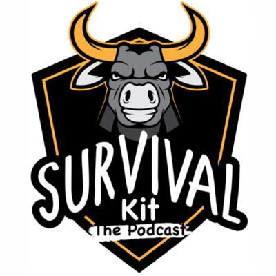 Survival Kit the Podcast