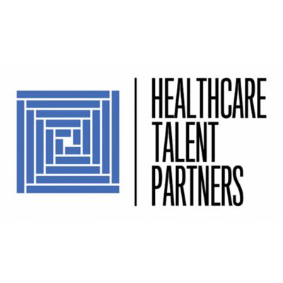 Healthcare Talent Partners Podcast