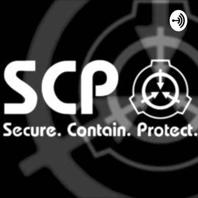 This podcast is for those who love the lore of the SCP Foundation, but either don't have the time to read them yourself, or simply prefer to hear it read to them. Join me as we delve into the dense and complex world of the SCP Foundation!