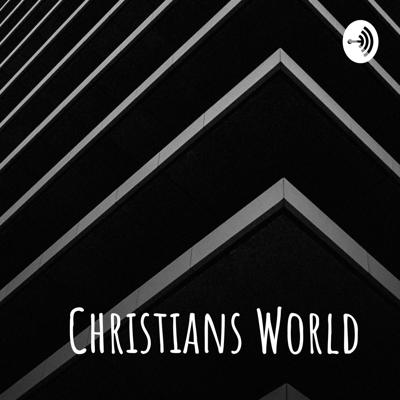 Christians World
