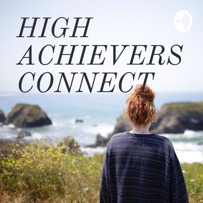HIGH ACHIEVERS CONNECT