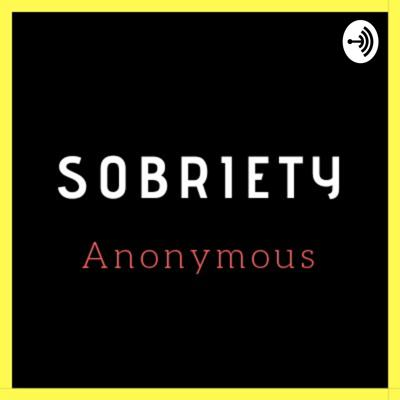 Sobriety Anonymous
