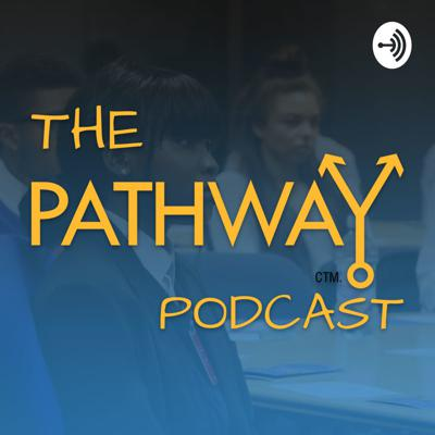 Pathway CTM is an award-winning Social Enterprise that is transforming employability training, support, and opportunities for schools and students. We provide an award-winning programme to thousands of students throughout the UK, helping young people make informed decisions about their next step from leaving school.   Tune in to our podcasts as we invite guests to speak about relevant topics that will hopefully be useful to parents, schools, employers, and students!