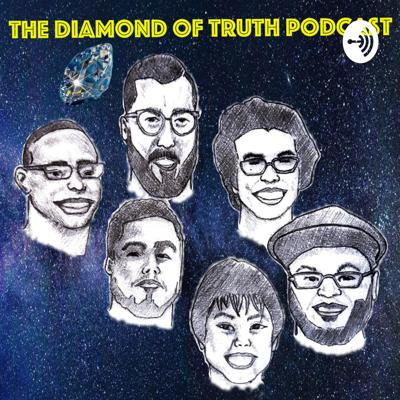 The Diamond of Truth Podcast