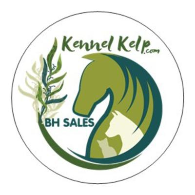 BH Sales Kennel Kelp CTFO Changing The Future Outcome