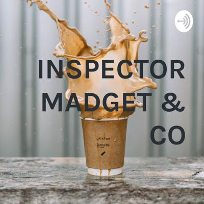 INSPECTOR MADGET & CO