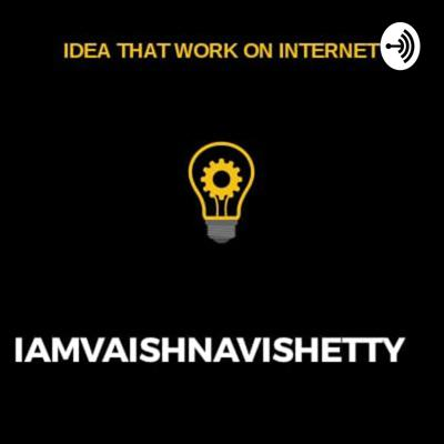 Hey Guys this is Vaishnavi Shetty welcome to my podcast episode. I hope you will like this episode.